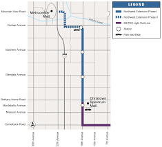 Valley Metro Light Rail Map by Index Of Images Uploads Lightrail Future Ext Uploads