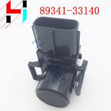 lexus lx570 vietnam lexus lx570 sensor promotion shop for promotional lexus lx570