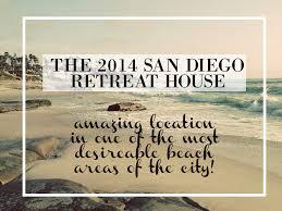 boudoir retreat 2014