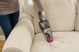 Best Vacuum For Dog Hair On Hardwood Floors Pet Hair Is Everywhere Then These Best Vacuums For Pet Hair Are