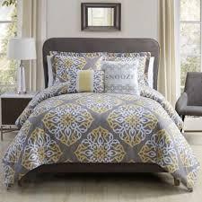 buy yellow bedding comforter sets from bed bath u0026 beyond