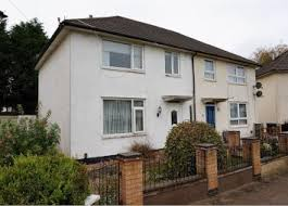 3 Bedroom House Leicester 3 Bedroom Houses For Sale In Leicester Zoopla
