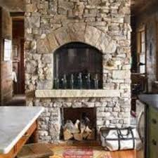kitchen fireplace design ideas 53 best kitchen fireplace ideas images on fireplace