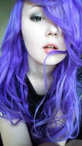 Colorful Hair Dye Ideas 514 Best Colors Styles Hair Images On Pinterest Hairstyles