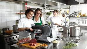cuisines centrales cuisines centrales