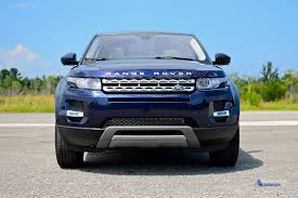 land rover 2015 price 2015 land rover range rover evoque quick spin