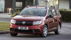 renault logan 2007 used dacia logan mcv cars for sale on auto trader uk