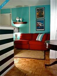 Red And Black Furniture For Living Room by 17 Stylish Living Room Designs With Red Couches White Living