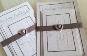 Wedding Invitation Stationery Wedding Invitations Affordable Personalised Wedding Invites