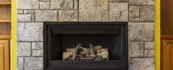 Fireplace Store Minneapolis by Compare 2017 Average Fireplace Insert Vs A Wood Stove Costs Pros