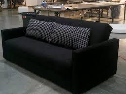 Electric Sofa Bed Modadivan Electric Memory Foam Sleeper Sofa Indiegogo