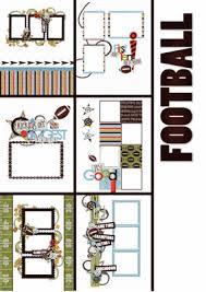 memory books yearbooks school yearbooks photo book templates presto yearbooks