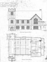 28 chapel floor plans and elevations experiencing the pazzi chapel floor plans and elevations st john s chapel south elevation 1st floor plan st