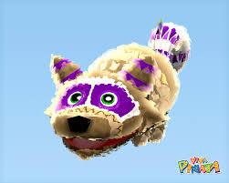 macaracoon viva piñata wiki fandom powered by wikia
