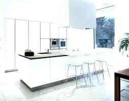 cuisine marbre blanc table de cuisine en marbre une table de cuisine en marbre