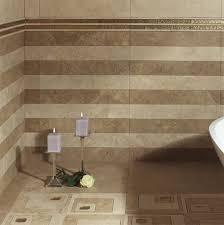 bathrooms design best bathroom tile designs ideas on inside wall
