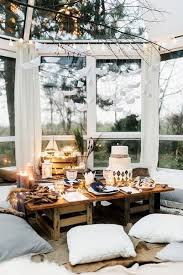 your home interiors best 25 hygge home interiors ideas on