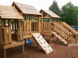 Backyard Forts Kids 26 Best Playground Images On Pinterest Backyard Playground