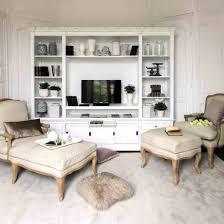 Wohnzimmer Einrichten Sch Er Wohnen Uncategorized Schönes Einrichtung Kleines Wohnzimmer Sehr