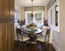 kitchen nook table ideas 22 stunning breakfast nook furniture ideas breakfast nook