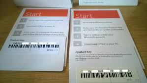 Ebay Microsoft Office by How To Spot Counterfeit Microsoft Office 2013 Pkc It Support For