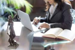 Traducteurs Assermentés Prestataire De Services Comment éviter L Approximation Dans La Traduction Juridique