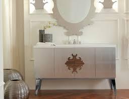 Vanity Stools For Bathrooms Vanity Chair For Bathroom Top Black Vanity Stools Bathroom