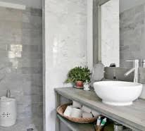 ideen f r kleine badezimmer ideen für kleines bad die das ambiente aufpeppen