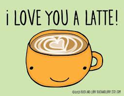 punny valentines day cards 15 s puns to make you lol in coffee humor and cards