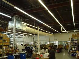 air replacement systems texas electronics canada inc