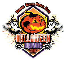 halloween city omaha nebraska council bluffs soccer club youth soccer tournament in council