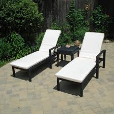 Chaise Lounge Pool Furniture Outdoor Chaise Lounge Patio Chaise Outdoor Lounge