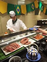 v黎ements de cuisine professionnel 龍鳳媽媽與龍鳳寶寶 birthday with my dinner buffet