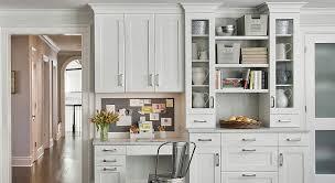 Kitchen Desk With Hutch Kitchen Desks Design Chic Design Chic