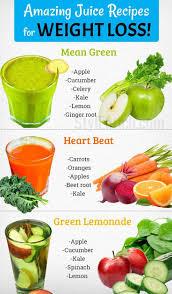 best 25 detox juices ideas on pinterest juicy juice detox