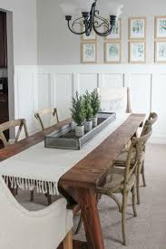 Dining Room Images 431 Best Dining Rooms Images On Pinterest Home Kitchen And