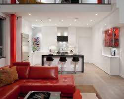 Studio 41 Kitchen Cabinets Level Line Cabinetry Reviews Testimonials U0026 Portfolio