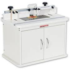 makita router table 490 axminster premier benchtop router table router tables routing