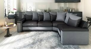 Scs Sofas Leather Sofa Kasbah Two Corner Two Scatter Back Standard And Scatterback