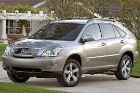 how much is a lexus suv 2006 lexus rx 330 overview cars com
