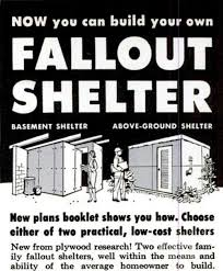 7 of the creepiest cold war fallout shelters popular science
