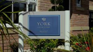 redrow new homes the york youtube