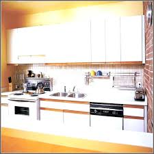 can u paint formica cabinets can you paint formica painting kitchen cabinets refacing kitchen