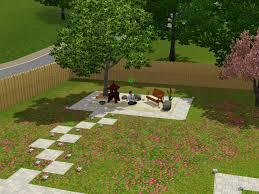 modele de terrasse couverte design terrasse jardin ville tours 3613 terrasse couverte