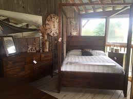 Custom Bed Frames Ontario Custom Built Furniture Dunburne Designs Inc