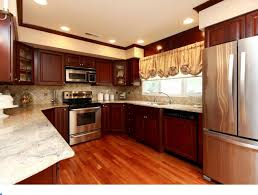 Society Hill Kitchen Cabinets 913 Chanticleer Cherry Hill Nj 08003 Mls 7019385 Coldwell Banker