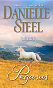 his bright light danielle steel free ebook download his bright light the story of nick traina kindle edition by