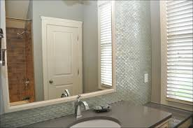 bathroom tile ideas australia tiles glass tile bathroom floor glass bathroom tiles ideas