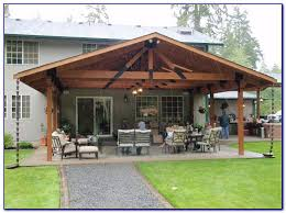 Covered Patio Ideas Covered Patio Ideas For Backyard Patios Home Decorating Ideas