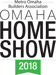 home improvement and design expo woodbury mn events